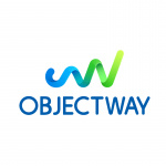 "Objectway wins XCelent Depth of Service award in Celent ""Wealth Management Client Onboarding Platforms"" report"