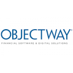 MCI and Objectway Announce Exclusive Collaboration