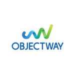 OBJECTWAY'S FINANCIAL CHATBOT AT THE CINI NATIONAL CONFERENCE ON ARTIFICIAL INTELLIGENCE