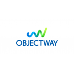 Objectway's WealthTech Suite Named Best Wealth Management System