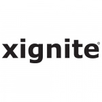 Xignite Enhances Two Cloud APIs to Streamline Delivery of News Headlines and Company Earnings Amid COVID-19 Pandemic