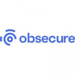 Fraud Veterans Officially Launch Obsecure to Bring the Authenticity of Face-to-Face Interactions to the Digital World