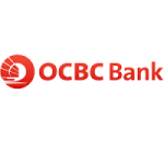 OCBC Unveils Multi-feature Mobile Payments App