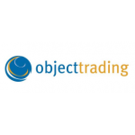 Object Trading Partners with G. H. Financials to Bring the World to ASX 24