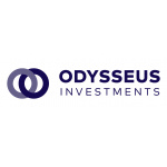 Reech Corporations Group Launches Odysseus Investments to Drive Digitisation of Traditional Sectors