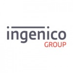 Ingenico Group Acquires TechProcess
