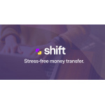 Shift Connect moves into new gear with Currencycloud helping to drive global expansion
