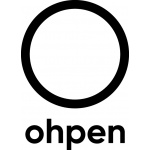 Fintech company Ohpen enters pension market through partnership with TKP
