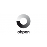 Dutch FinTech Ohpen receives full FCA authorisation