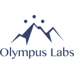 Olympus Labs Launches Pre-ICO Bringing A New Financial Ecosystem to the Blockchain World