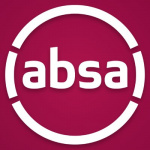 Absa Group recognised as 'Africa's Best Transformation' at Euromoney Awards for Excellence 2019