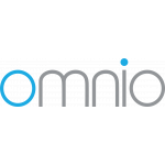 OMNIO POWERS UNISYS TO SUPERCHARGE MONMOUTHSHIRE BUILDING SOCIETY'S DIGITAL BANKING