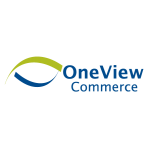 OneView Integrates Inventory Management Solution with IBM Watson Commerce Insights