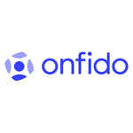 SwissBorg automates onboarding process with digital identity verification powered by Onfido
