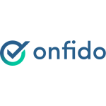 Onfido Boosts Identity Verification Solution to Make KYC for Financial Services Even Easier