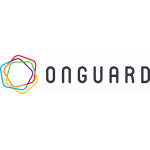 Onguard continues to invest in UK growth strategy with latest appointment