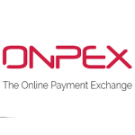 One Step Closer to Making Global Payments Frictionless With ONPEX' Automated FX Capabilities