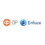 Enfuce Provides Turn-key PSD2 Compliance Services to OP Financial Group in Estonia, Latvia, and Lithuania