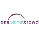 Oneplanetcrowd raises EUR 1 million growth finance from European Investment Fund