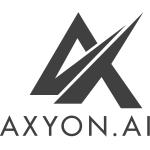 Elena Bittante joins Axyon AI board