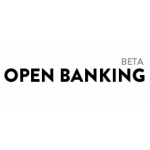Open Banking Launches Account Information and Payment Initiation API Specifications