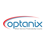 Optanix reveals its new CEO