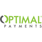 Optimal Payments to Complete the Acquisition of the Skrill Group