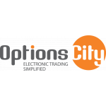 Metro NOW by OptionsCity will be available next year