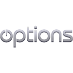 Options Opens New Central London Office