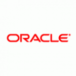 Oracle Utilities Reveals the Perfect Customer Platform for the Modern Utility