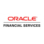 Hungary's MKB Bank Goes Fully Digital with Oracle