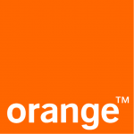 Orange opens its new Orange Middle East and Africa headquarters in Morocco, confirming its desire to strengthen its presence in Africa
