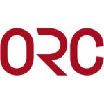 Sberbank CIB Chooses Orc Trading and Market Solutions Supported by Orc Professional Services
