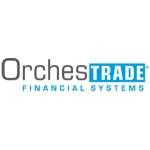 Finisterre Capital Partners with Orchestrade to Enhance its Technology Back-Bone for Trading