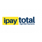 iPaytotal launches complete banking and payment solutions for high risk businesses