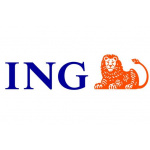 ING opens its new office in Amsterdam
