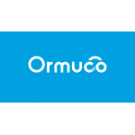Ormuco secures 5 year multi-million pound contract