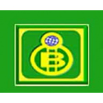 Oromia International Bank Opts for ICS BANKS ISLAMIC System from ICSFS