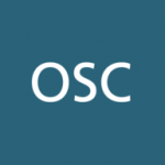 Ontario Securities Commission Reveals its Announces Fintech Advisory Committee Members