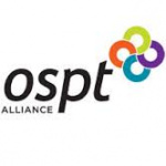 OSPT Alliance Unveils New Membership Categories