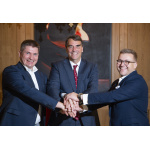 OTB Ventures joins Draper Venture Network