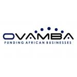 Ovamba wins FinTech Africa Award 2016