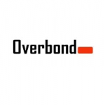 Overbond Expansion in U.S. Multiplies Bond Issuance Opportunities; New Digital Channels to Increase Fixed Income Market Liquidity