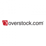 Overstock Unveils Robo-advisor Digital Investment Platform