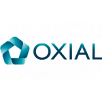 OXIAL and Mice360 Partner to Address Data Privacy and Cyber Security