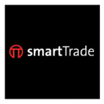 Hg invests in smartTrade to accelerate its growth
