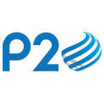 Keynote speakers announced for 2019 P20 Global Payments Conference