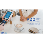 P20 Joins Forces With UK National Cyber Security Centre, New York City Office of Financial Empowerment, Federal Reserve Bank of Atlanta and More to Address Urgent Need for Secure Payments
