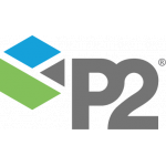 Mark Kilpatrick Joins P2 Energy Solutions as SVP, Operational Excellence