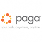 MFS Africa Joins Paga to Connect Nigerian Remittance Market to the World